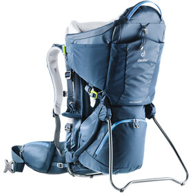 Deuter Kid Comfort Bæresele, midnight
